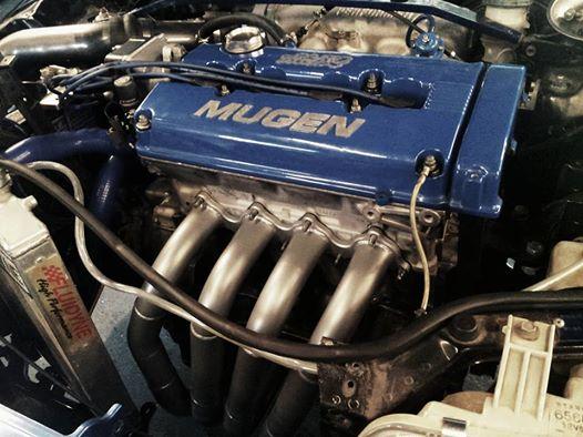 Acura Van Nuys >> HK MotorSports Dyno Shop: Honda Tuning and Acura Performance